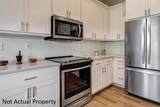 1670 Broad Street - Photo 12