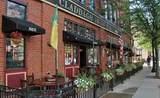 51 Blenkner Street - Photo 36