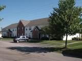 10705 Southwind Drive - Photo 1