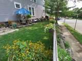 234 Hudson Street - Photo 45