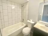 625 Country Club Drive - Photo 14