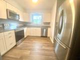 625 Country Club Drive - Photo 5