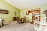 594 Piney Glen Drive - Photo 10