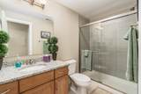 1009 Perry Street - Photo 23