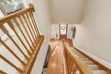 1009 Perry Street - Photo 27