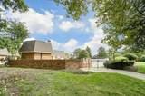 1504 Lafayette Drive - Photo 35