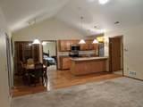 6826 Newrock Drive - Photo 3