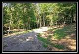 0 Township Road 131 - Photo 5