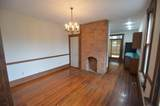 1217 Hunter Avenue - Photo 21