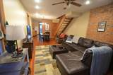 1217 Hunter Avenue - Photo 7