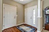 6682 Knoll View Court - Photo 3