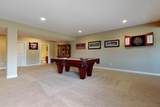 6682 Knoll View Court - Photo 39