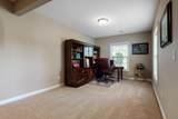 6682 Knoll View Court - Photo 40