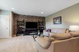6682 Knoll View Court - Photo 42