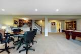 6682 Knoll View Court - Photo 44