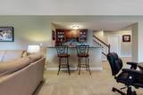 6682 Knoll View Court - Photo 46