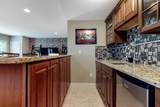 6682 Knoll View Court - Photo 47