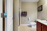 6682 Knoll View Court - Photo 48