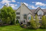 6682 Knoll View Court - Photo 49
