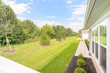 5927 Eiger Drive - Photo 3