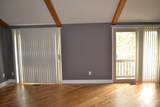 1259 Lake Shore Drive - Photo 30