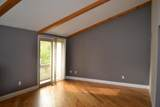 1259 Lake Shore Drive - Photo 31