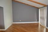 1259 Lake Shore Drive - Photo 32