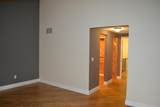 1259 Lake Shore Drive - Photo 33