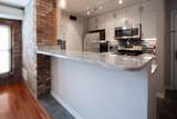 51 Blenkner Street - Photo 10