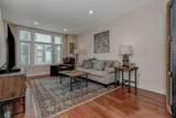 1376 Broadview Avenue - Photo 13