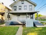 85-87 Southwood Avenue - Photo 53