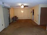 3965 Karl Road - Photo 10