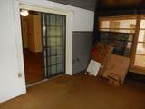3965 Karl Road - Photo 21