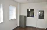 25 Snyder Street - Photo 20