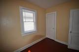1029 17th Avenue - Photo 12