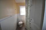 1029 17th Avenue - Photo 9