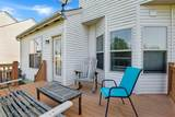 4125 Guston Place - Photo 40