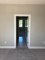 10335 Sawmill Road - Photo 21