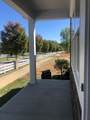 10335 Sawmill Road - Photo 22