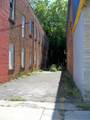 7 Spring Street - Photo 7