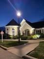 249 Lake Cove Drive - Photo 11