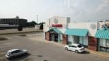 2595 Hamilton Road - Photo 2