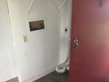 752 Broad Street - Photo 5