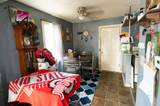 760-762 Whitethorne Avenue - Photo 5