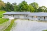 8132 Township Road 574 - Photo 14