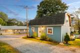 8132 Township Road 574 - Photo 2
