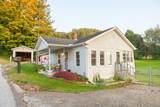 8132 Township Road 574 - Photo 31