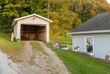 8132 Township Road 574 - Photo 32