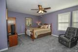 5095 Highland Meadows Drive - Photo 26