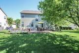 5095 Highland Meadows Drive - Photo 42